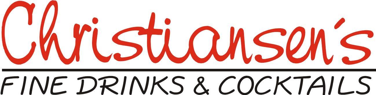 Logo Christiansen