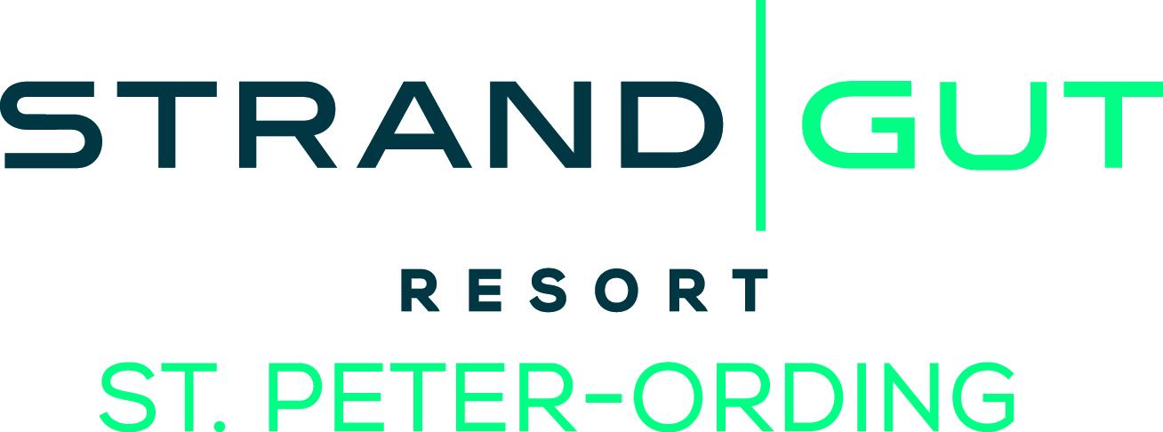 Logo-StrandGut2