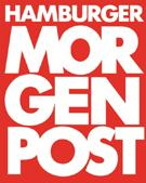 MorgenpostBild1
