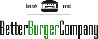 betterburger