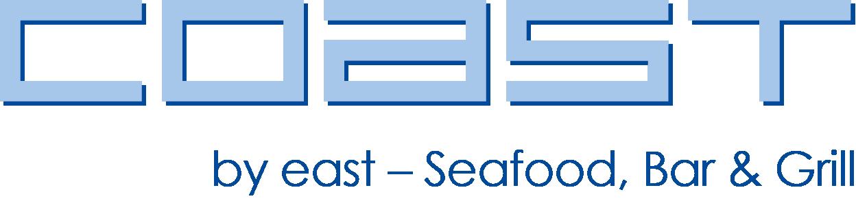 coastHH_Logo_Zusatz_Hellblau