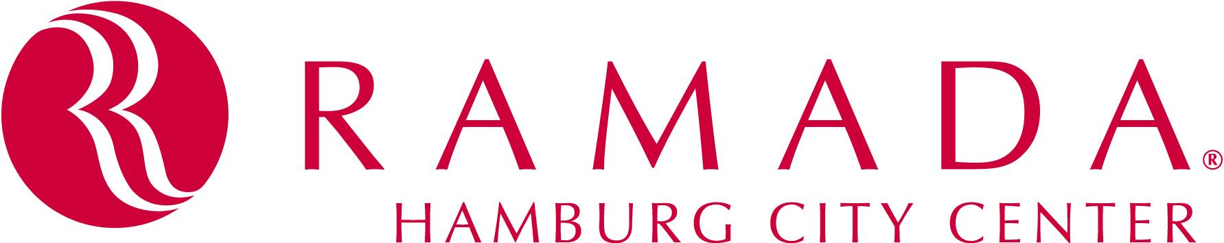 logo_ramada_hamburg_citycenter