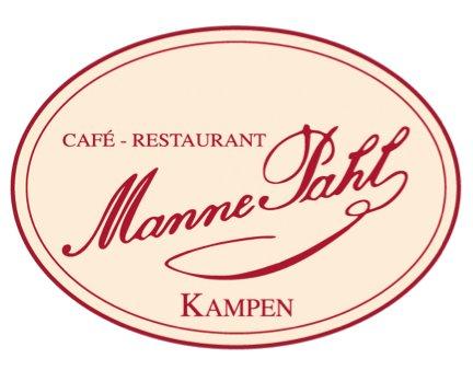 manne_logo_n