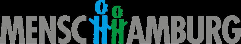 mhh_logo_biggg