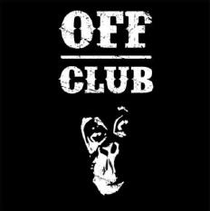 off_club