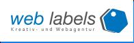 wl_logo