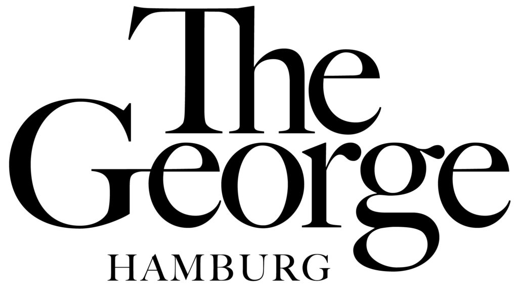 The George-Logo